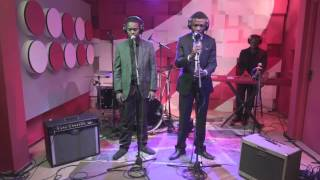 Airtel Jam Sessions- Mankind Episode 2