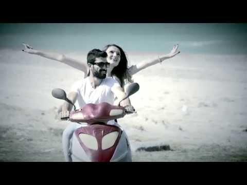 Bargıran - Yare Yare Kürtçe Klip 2015