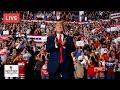 FULL: President Donald Trump Rally in Minneapolis, MN 10/10/19