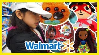 Walmart hottest toys for Christmas 2018