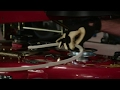 How to Check the Belts on Your Toro® Zero Turn Mower