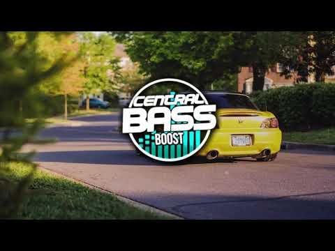 🔊Summer Mix 2018 v3 → Best Bootleg Songs 2018  Best Melbourne songs 2018 → Car Mix 2018  🔊