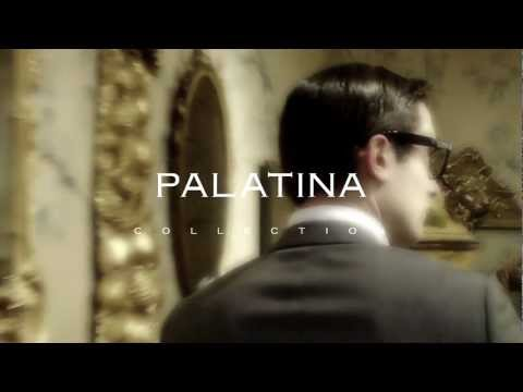 Mark/Giusti Palatina Collection