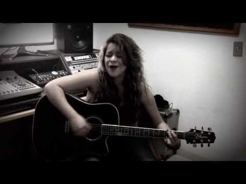 It Must Have Been Love - Roxette (cover Livia Detes) video