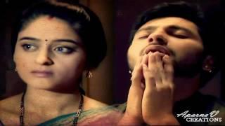 Dutta-Nakusha on Teri Meri Prem Kahani (Bodyguard) - Laagi Tujhse Lagan