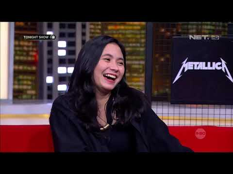 Download Ngebahas Single Terbaru Ashilla, Desta Kurang Perhatian Mp4 baru