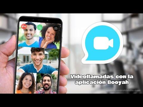 Cómo hacer VIDEOLLAMADAS por WhatsApp, Facebook, Twitter, Line GRATIS | Memo Castillo