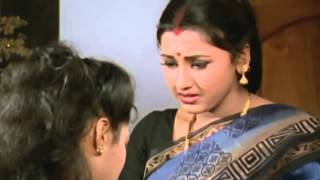 Bhalobasar Protidan | Rachana Banerjee | Hara Pattanayak | Good Quality | Part - 15/18
