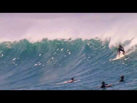 nokia c6 01 surfing telefonu ilk aldığımda vardı bu video nokia c6