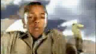 Bow Wow - Take Ya Home