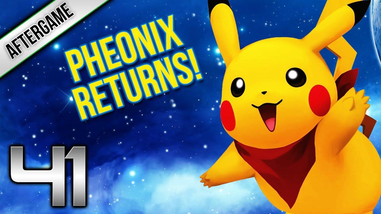 Pokemon Mystery Dungeon Pikachu Www Imgkid Com The