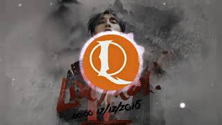[Re-up] Lac Troi - Son Tung M-TP ( Lugic Remix ) Ft. Trung