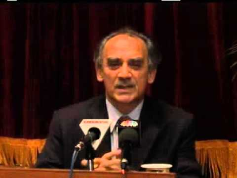 The fate of reforms by Arun Shourie