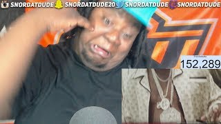Kodak First Song Back Kodak Black If I 39 M Lyin I 39 M Flyin Official Audio Reaction