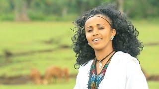 Tsehay Alem  -  Raya (Ethiopian Music)