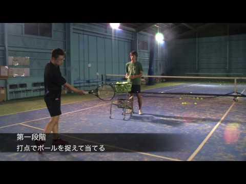 ミナミ草津クレセント「宮本裕樹のお試しレッスン」