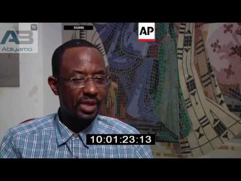 Sanusi Lamido Sanusi Talking About The Missing Petrodollar Billlions in Nigeria new