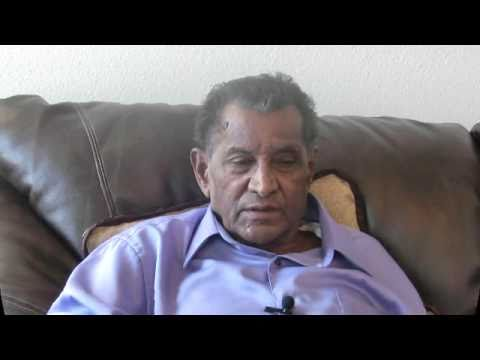 Malayalam Christian Testimony