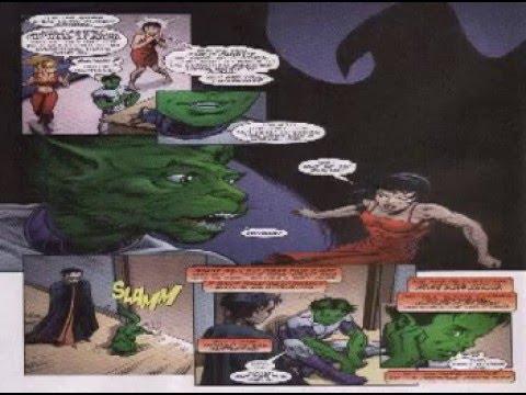 Raven Superhero And Beast Boy Beast Boy And Raven