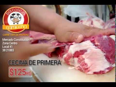 Carnicerías Del Conejo