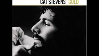 Watch Cat Stevens Where Are You video