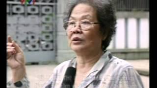 Biệt động Sài Gòn - Gia Định 6