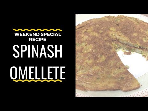 how to make spanish omellete break fast special recipe/weekend special recipe.