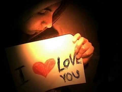 navya song-my heart goes dhin tana full song.wmv