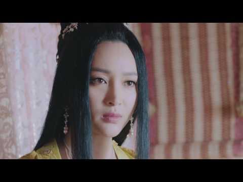 陸劇-孤芳不自賞-EP 37