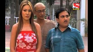 (8.64 MB) Taarak Mehta Ka Ooltah Chashmah - Episode 305 - Clip 1 of 3 Mp3