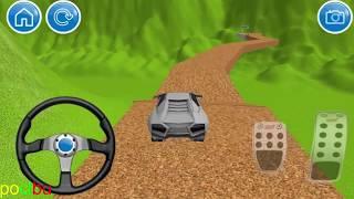 carros de brinquedo carros de corrida jogo de carro carrinho carrinhos desenho jogo vídeo