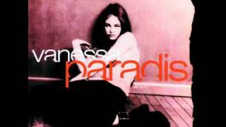 Watch Vanessa Paradis Gotta Have It video