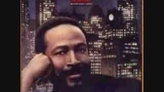Watch Marvin Gaye