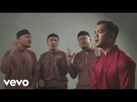 Download Alif Satar , Raihan - Sesungguhnya 2019  Mp4 baru