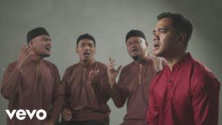 Alif Satar , Raihan - Sesungguhnya 2019 Lirik