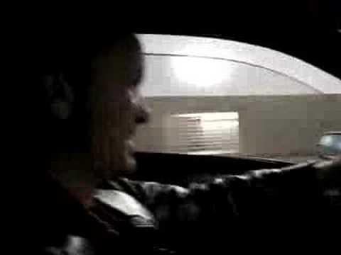 Lamborghini Diablo Sv 1998. Lamborghini Diablo sv sound