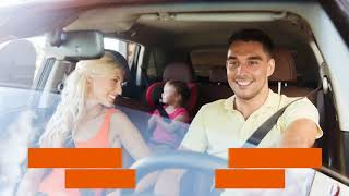 What are the Benefits of Fast Title Loans in Fort Lauderdale | The Auto Loan Store