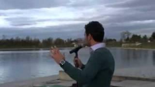 HAWAR KOMO Ahmet - Qurbe 2011