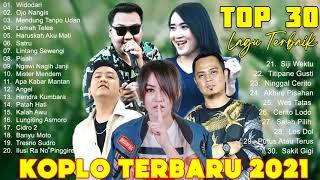Download lagu Yeni inka ft Fendik Adella- Denny Caknan ft Happy Asmara full album 2021, Ndarboy Genk, Guyon Waton