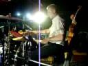 skin deep bob howard drum solo