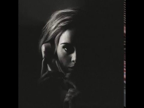 Adele - Hello (Dave Aude Extended Remix)