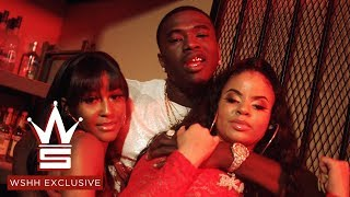 "Bankroll Freddie ""Drip Like This"" (WSHH Exclusive - Official Music Video)"