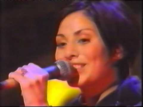 Natalie Imbruglia - Intuition