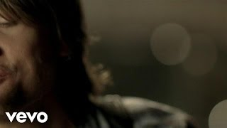 Keith Urban Video - Keith Urban - Sweet Thing (Digital Video Single)
