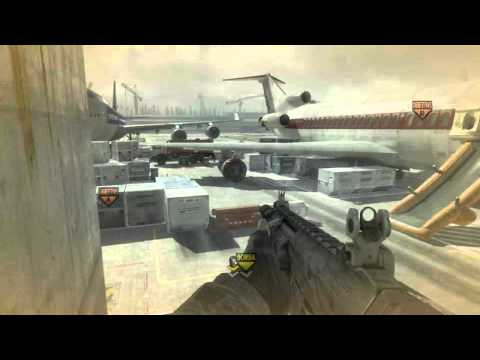 Xxx Bucinic Xxx - Mw3 Game Clip video
