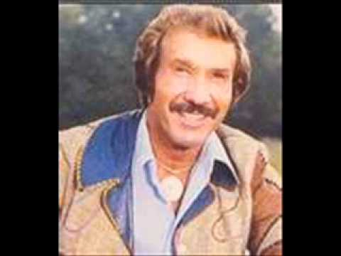 Marty Robbins - Do Me a Favor