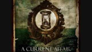 Watch A Current Affair Life In An Hourglass video