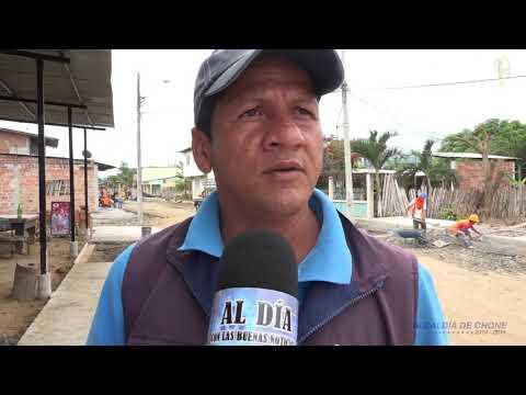 Microinformativo Al Día con las Buenas Noticias 14-AGO-2017