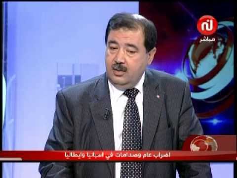 الأخبار - الأربعاء  14 نوفمبر 2012