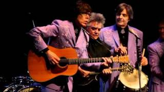 Marty Stuart And His Fabulous Superlatives Video - Marty Stuart & His Fabulous Superlatives - I'm Working On A Building